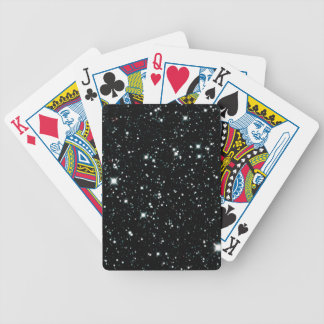 STARRY EXPANSE DECK OF CARDS