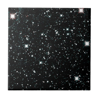 STARRY EXPANSE TILE