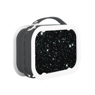 STARRY EXPANSE v2 Lunch Box