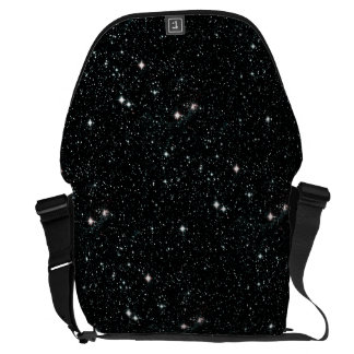 STARRY EXPANSE v2 Courier Bags