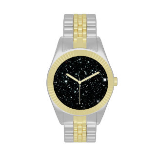 STARRY EXPANSE v2 Watches