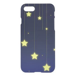 Starry Night Clearly™ Deflector Case