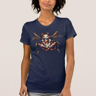 Starry Night Fairy Shirt