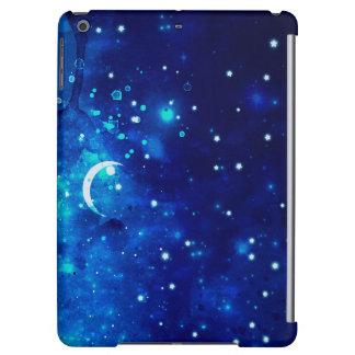 Starry Night iPad Air Case