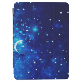 Starry Night iPad Air Cover