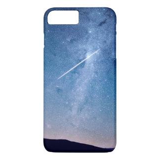 Starry Night Sky iPhone 7 Plus Case