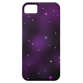 Starry Phone Case