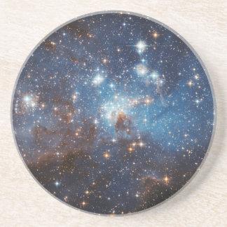 Starry Sky Coaster