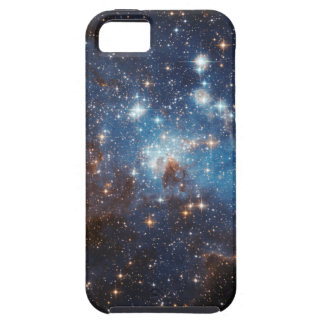 Starry Sky iPhone 5 Case
