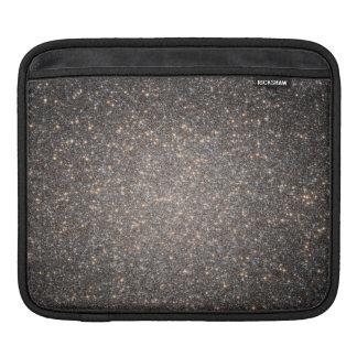 Starry Splendor in Core of Omega Centauri iPad Sleeves