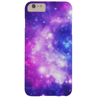 Starry Starry Night Barely There iPhone 6 Plus Case