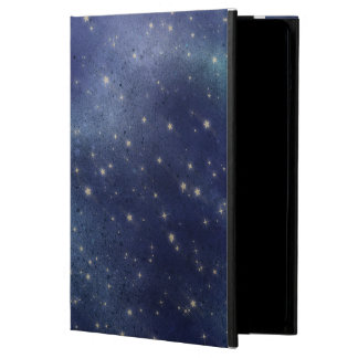 Starry Starry Night Cover For iPad Air