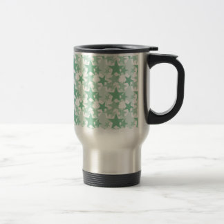 Stars 3 Hemlock Travel Mug
