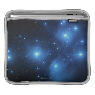 Stars 3 iPad sleeve