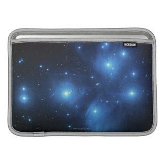 Stars 3 sleeve for MacBook air