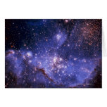 Stars and Milky Way Cards
