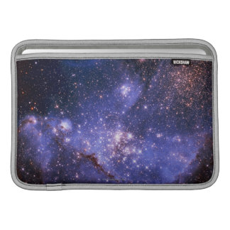 Stars and Milky Way Sleeve For MacBook Air