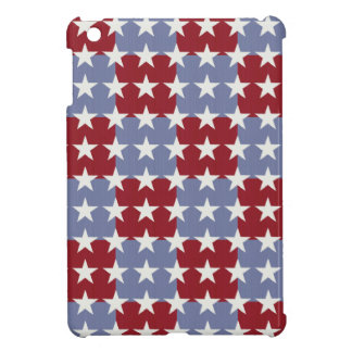 Stars and Stripes iPad Mini Cases