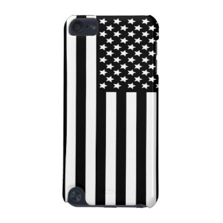 Stars and Stripes iPod Touch 5G Cases