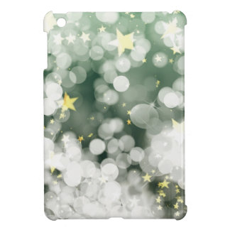 Stars and Twinkle Cover For The iPad Mini