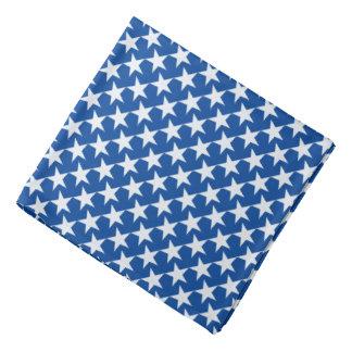 stars bandana