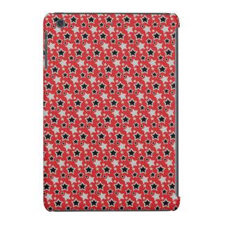 Stars iPad Mini Covers