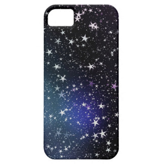 STARS CASE FOR THE iPhone 5