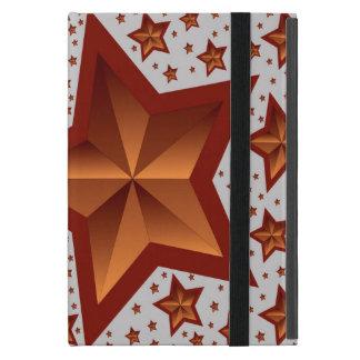 stars cases for iPad mini