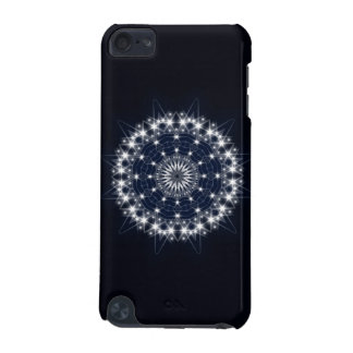 Stars Companion iPod Touch (5th Generation) Cover