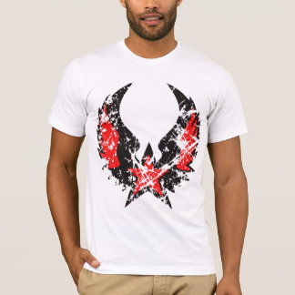 Stars Fly T-Shirt