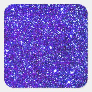 Nails Inc: Sloane Square 3D Glitter - YouTube