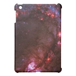 Stars i iPad mini cover