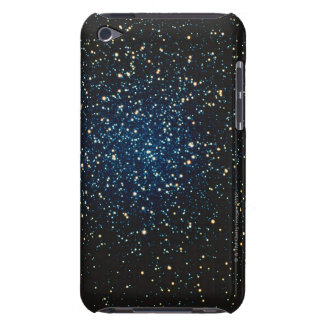 Stars in Space 2 Barely There iPod Cover