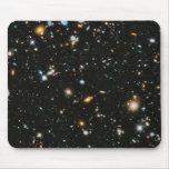 Stars in Space - Hubble Ultra Deep Field