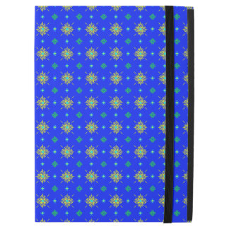 "Stars in the Sky iPad Pro 12.9"" Case"