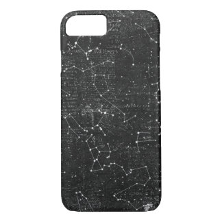 Stars in the Sky iPhone 7 Case