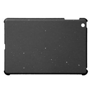 Stars iPad Mini Cover