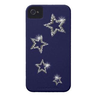 Stars iPhone 4 Case-Mate Cases