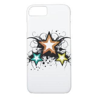 Stars iPhone 7 Case