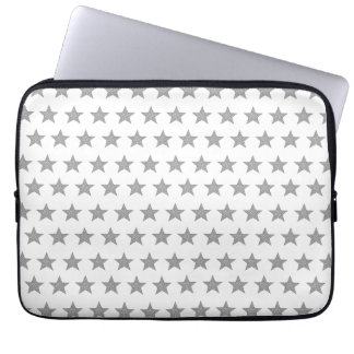 Stars Laptop Computer Sleeves
