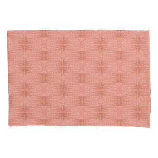 Stars Love Birth-day Pretty-Pink Pillowcase