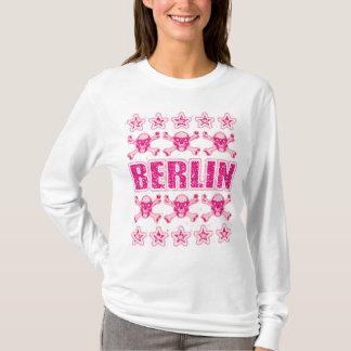STARS N SKULLS T-Shirt