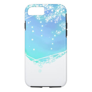 Stars of Sky iPhone 8/7 Case
