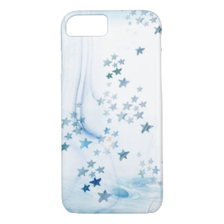 Stars Of The Sea iPhone 8/7 Case