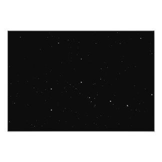 Stars Art Photo