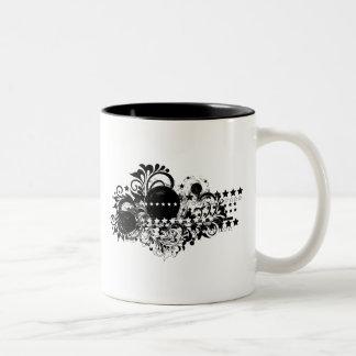 stars planets mugs