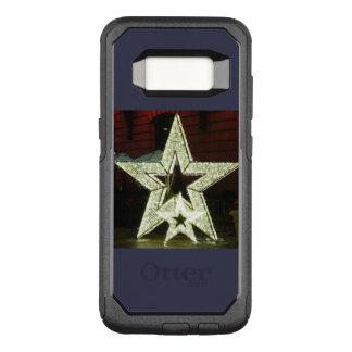Stars Samsung Galaxy Case