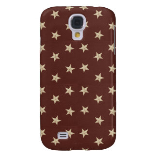 Stars Speck® Fitted™ Hard Shell Case iPhone 3G/3GS Galaxy S4 Covers
