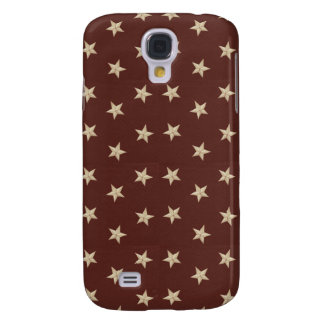 Stars Speck® Fitted™ Hard Shell Case iPhone 3G 3GS Samsung Galaxy S4 Cases