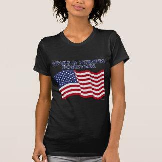 STARS & STRIPES FOREVER! T-Shirt